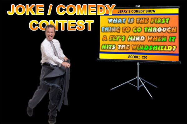 talent contest software