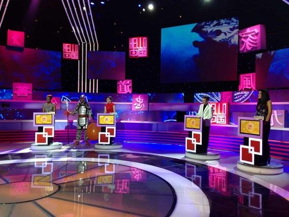 28 Home Design Show Tv Million Dollar Decorators