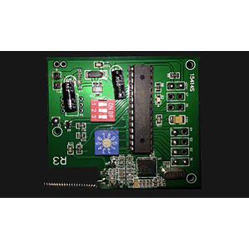 R3 Transmitter - Computer Controlled Wireless I/O Module