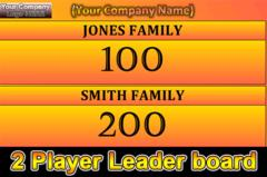 2 player leader board software - Thumb 1